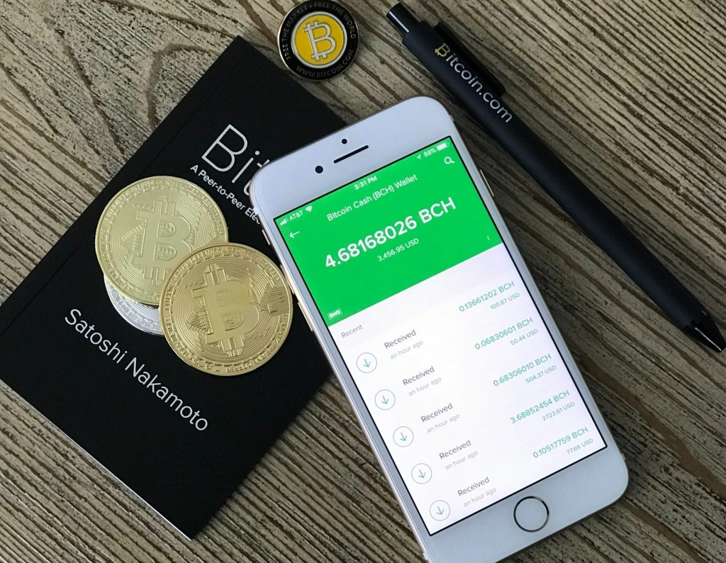 Bitcoin kurso dinamika. Kaip gauti bitcoin?